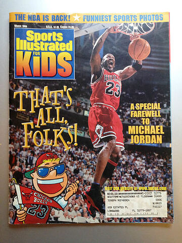 File:SI For Kids - March 1999.jpg