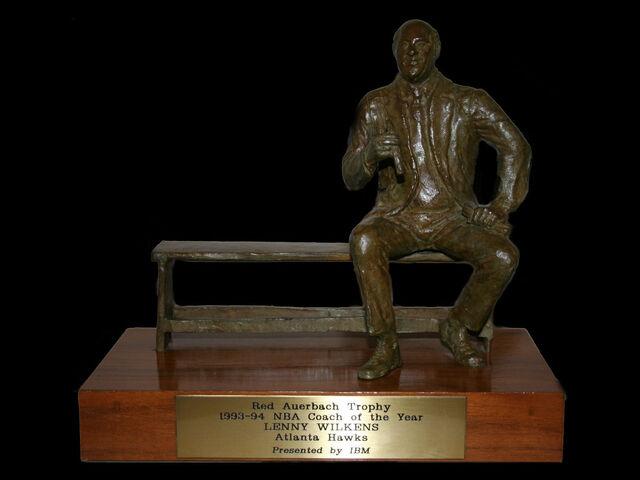 File:93-94 NBA Coach of the Year.jpg