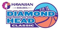 File:Diamond Head Classic.jpg