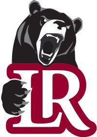 File:Lenoir Rhyne Bears.jpg
