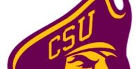 Central State (OH) Marauders
