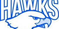 Hilbert Hawks
