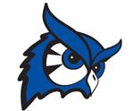 File:Westfield State Owls.jpg