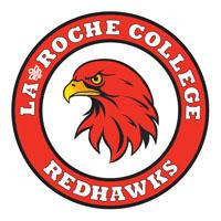 File:LaRoche Redhawks.jpg