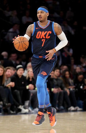 File:Carmelo Anthony.jpg