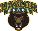 File:Baylor University bear logo.png