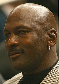 File:MichaelJordan.jpg