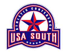 File:USA South Athletic Conference.png