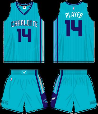 File:Charlotte Hornets alternate uniform 2014-15.png
