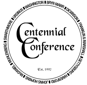 File:Centennial Conference.png