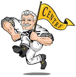File:Centre Colonels.jpg