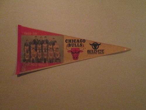 File:1988-89 Chicago Bulls Pennant.jpg