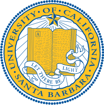 File:University of California at Santa Barbara.png