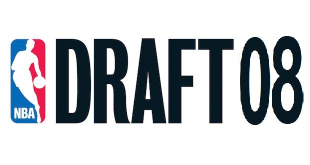 File:2008 NBA Draft logo.jpeg