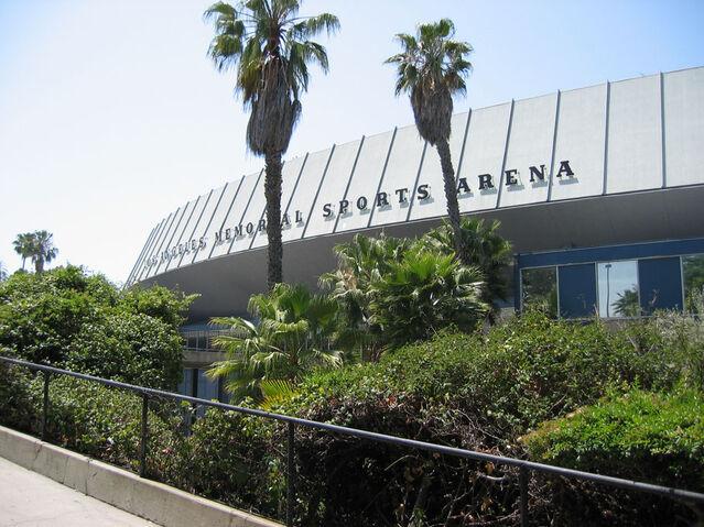 File:Los angeles memorial sports arena3.jpg
