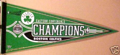 File:2008 Boston Celtics Eastern Conference Champions Pennant.jpg