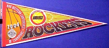 File:1994 Houston Rockets Western Conference Champions Pennant.jpg