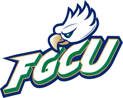 File:Florida Gulf Coast University Eagles.png