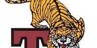 Trinity (TX) Tigers