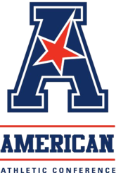 File:AAC Primary Logo.png