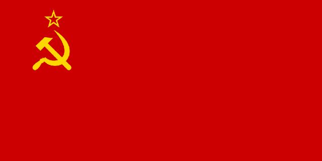 File:Soviet Union flag.png
