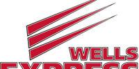 Wells Express