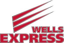 File:Wells Express.jpg