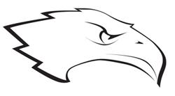 File:Eastern University Eagles.jpg