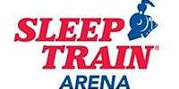 Sleep Train Arena