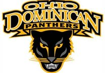 File:Ohio Dominican Panthers.jpg