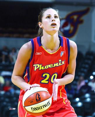 Kayte Christensen | Basketball Wiki | FANDOM powered by Wikia