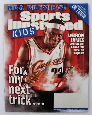 File:SI For Kids - November 2006.jpg