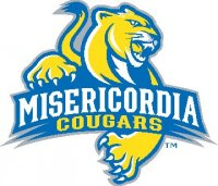 File:Misericordia Cougars.jpg