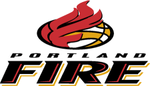 File:PortlandFire.png