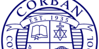 Corban