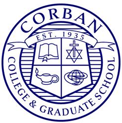 File:Corban University Seal.png