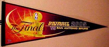 File:2005 NBA Finals Pennant.jpg