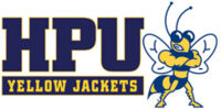 Howard Payne Yellow Jackets