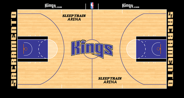 File:Sacramento Kings court logo 2012-2013.png
