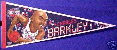 File:Charles Barkley Houston Rockets Pennant.jpg