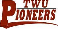 Texas Woman's Pioneers