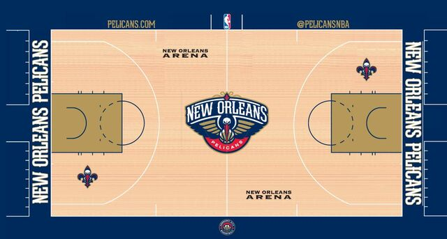 File:New Orleans Pelicans court logo.jpg
