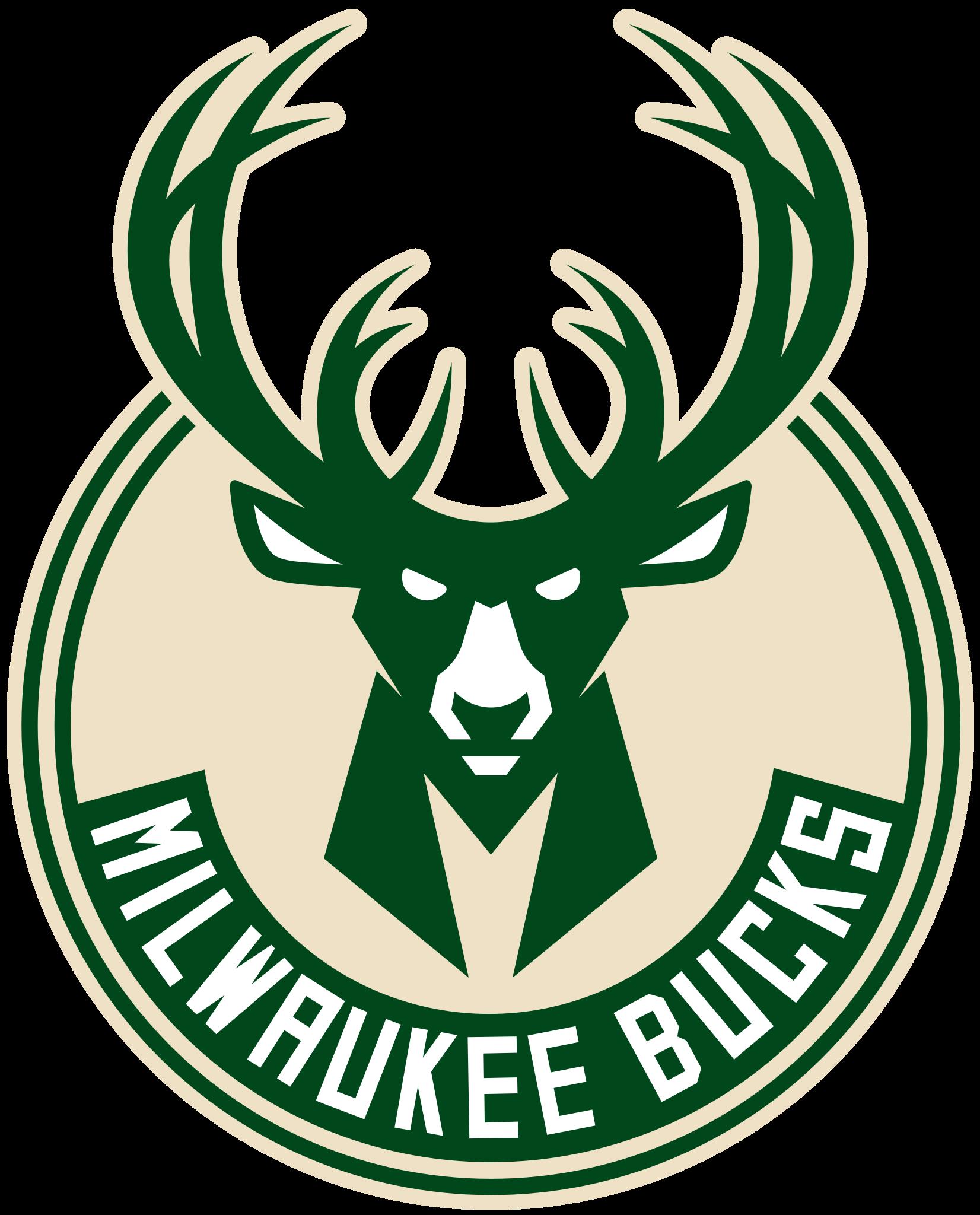 File:MilwaukeeBucksnewlogo.png