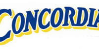 Concordia (NY) Clippers