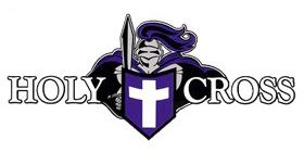 File:Holy Cross Crusaders.jpg