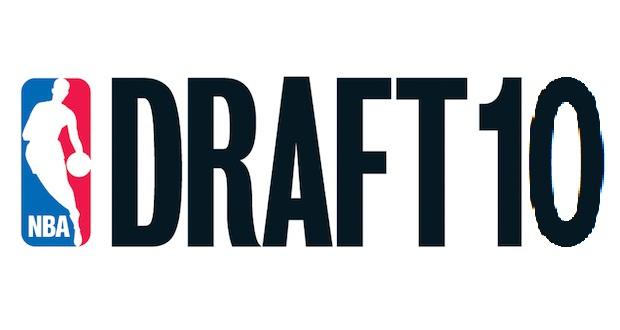 File:2010 NBA Draft logo.jpeg