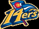 File:Colorado14ers Logo.png