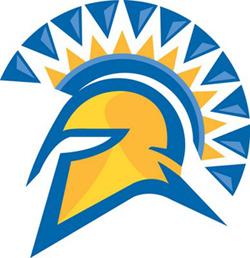 File:San Jose State Spartans.jpg