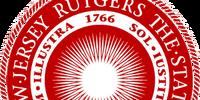 Rutgers - Camden