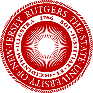 File:Rutgers–Camden.png